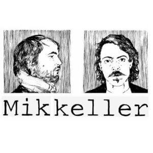 Mikkeller